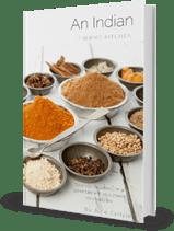 ThermoKitchen Recipe Book