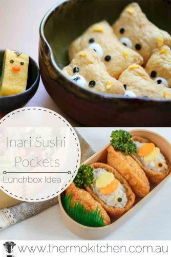 Inari-Sushi-Panda