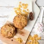 Choc-Chip-Cornflake-CookiesWEBLR
