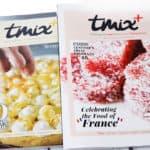TMIX Magazine