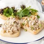 Chicken Salad Thermomix