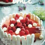 TMIX+ Magazine Summer Edition