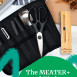 Thermomix Bundle offer